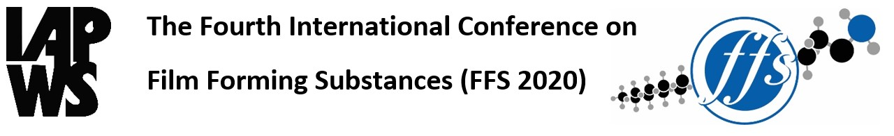 The Fourth International Conference on Film Forming Substances